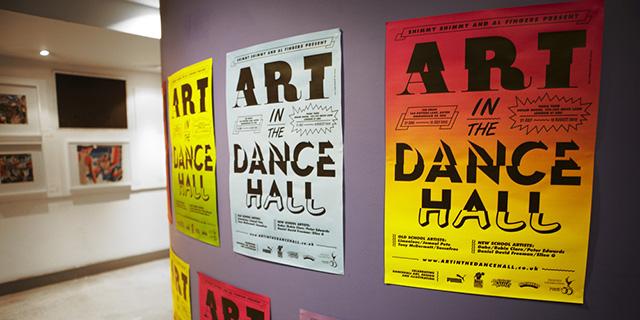 birmingham-aitd-posters